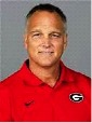 Mark Richt-May-21-08-CoachesTour2008